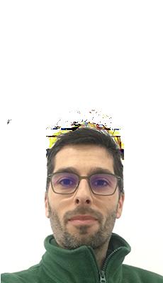 Roberto fernandes - portancora