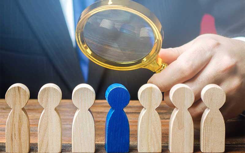4 dicas antes de iniciar o processo de recrutamento 1