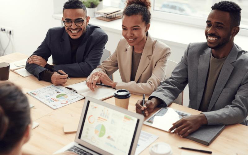 5 dicas para os empresários recuperarem a motivação