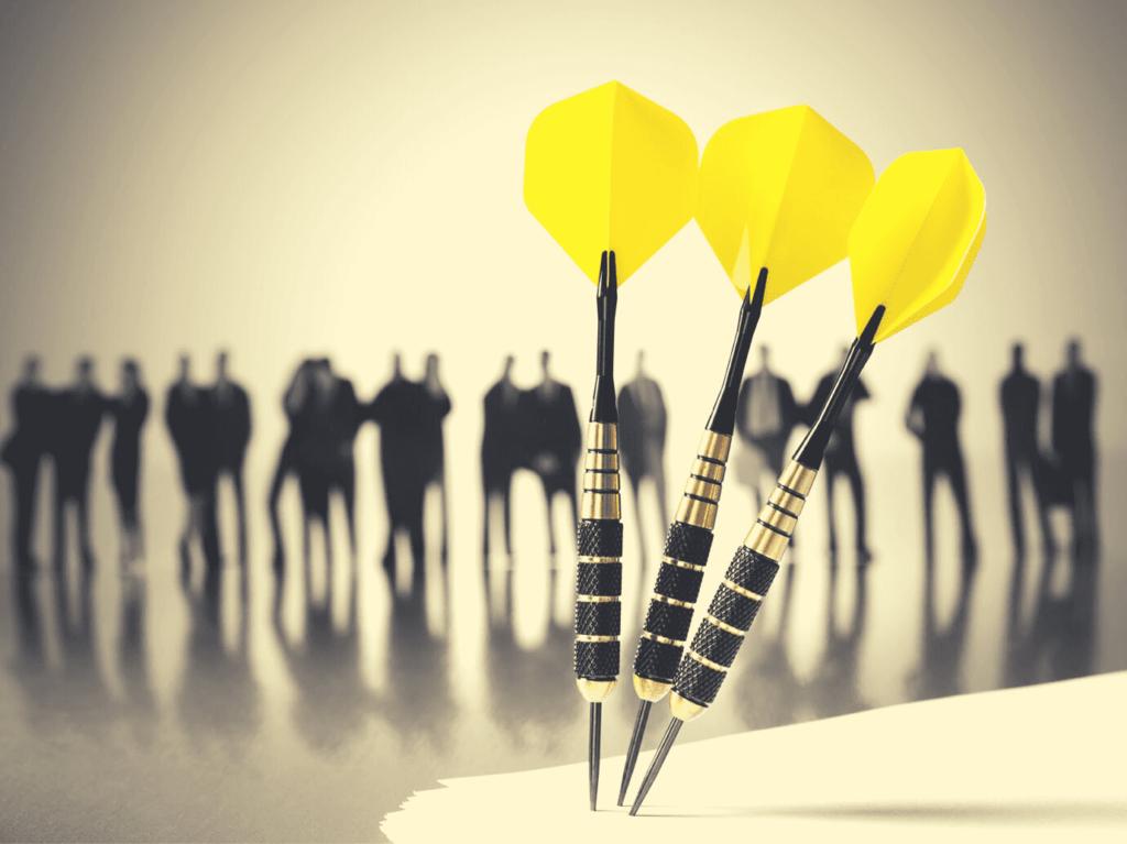 Os 3 Pilares da Gestão de Empresas