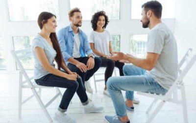 Boas práticas de gestão de equipa: escutar e pensar