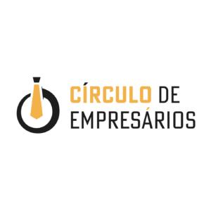 Círculo dos Empresários