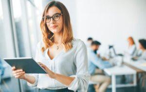 5 ideias para ser um melhor profissional