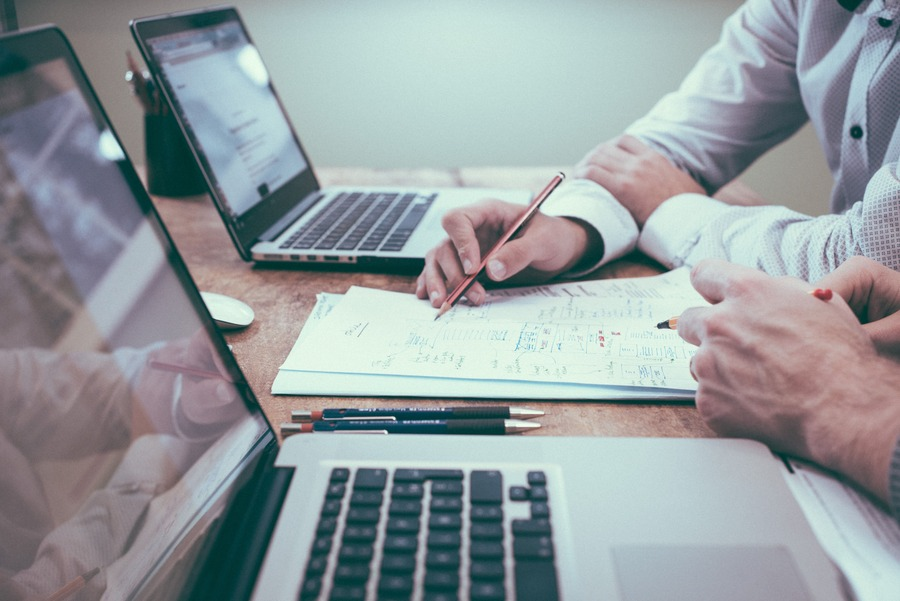 Cultura organizacional: o ADN da sua empresa