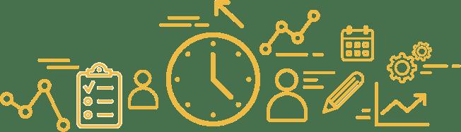 Masterclass Produtividade e Gestão do Tempo | Inscrições Encerradas 1